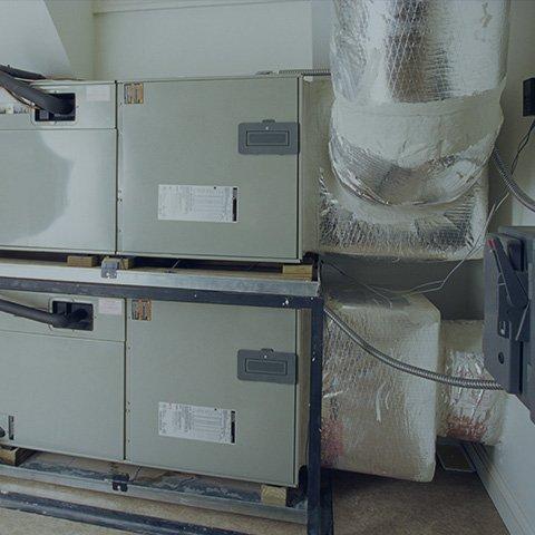 Kansas City Heating Solutions