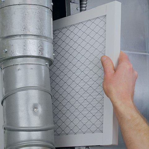Kansas City HVAC Maintenance