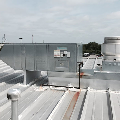 Kansas City Ventilation Solutions